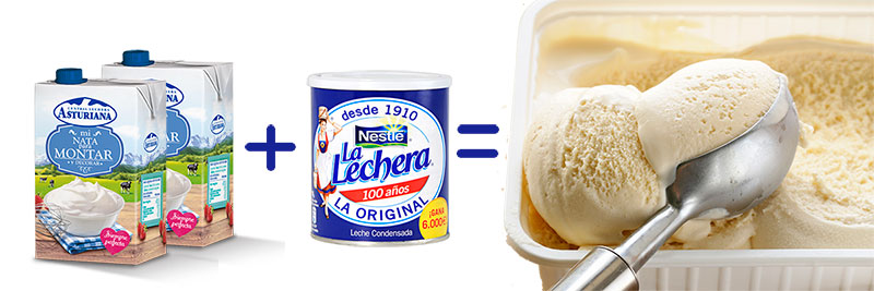 helado-facil-sin-maquina